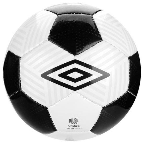 7b779626d3de6 Bola de Futebol de Campo Umbro Neo CVN