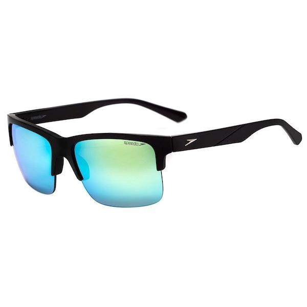 aa6ec2526be46 Óculos de Sol Speedo Trinidad A02 - Unissex