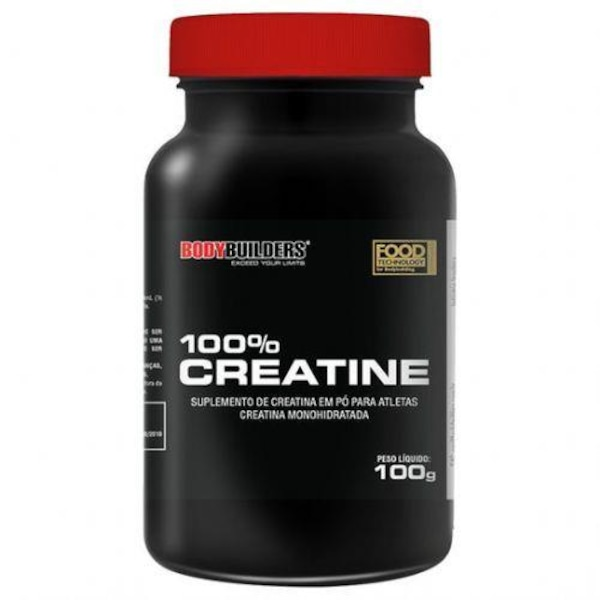 Whey Protein Isolado Body Action Muscle Hammer - Chocolate - 900g + BCAA +  Creatina + Coqueteleira 1209c898623db