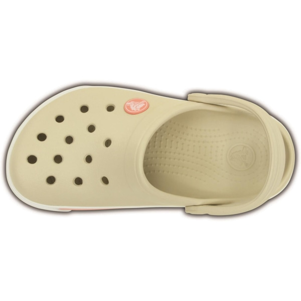 e40a404e40ac6 Sandália Crocs Crocband 2.5 Kids - Infantil