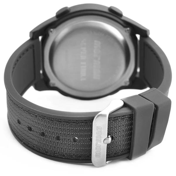 25883297383 Relógio Digital Mormaii Pro MO11273E8P - Masculino