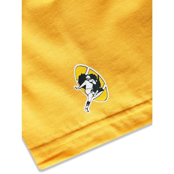 d99013812f9a3 Camiseta New Era Green Bay Packers NFL - 40253 - Masculina