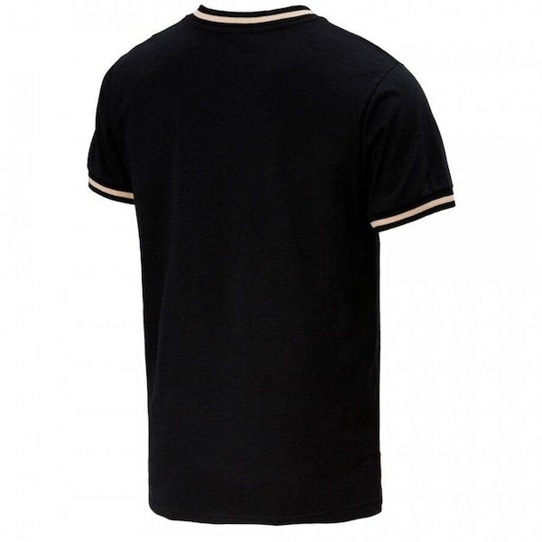 5a7a0d93eb2a8 Camiseta da Seleção CCCP Yashin Retrô Gol Edição Limitada - Masculina