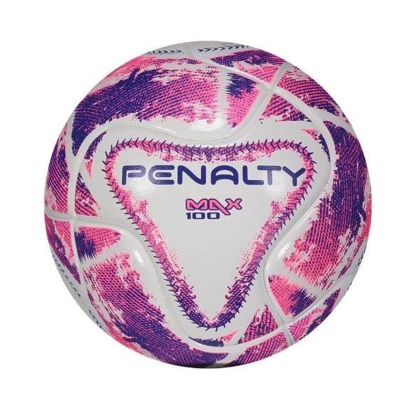 Bola de Futsal Penalty Max 100 IX ae5928f95d87d