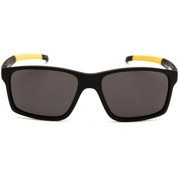Óculos de Sol HB Mystify - Unissex 2d4e864e93