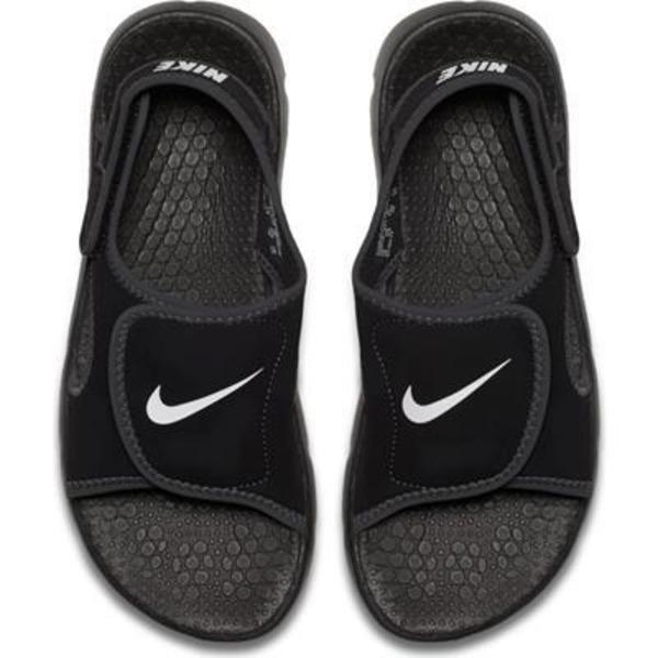449974bbcbdda Sandália Nike Sunray Adjust 4 - Infantil
