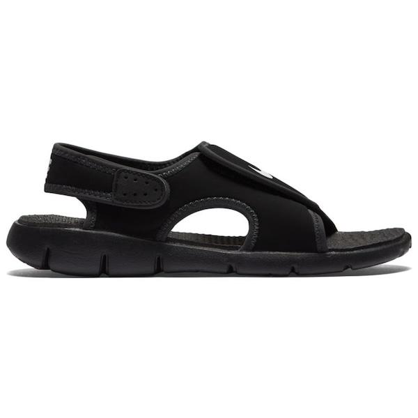 a20239afc2c Sandália Nike Sunray Adjust 4 - Infantil