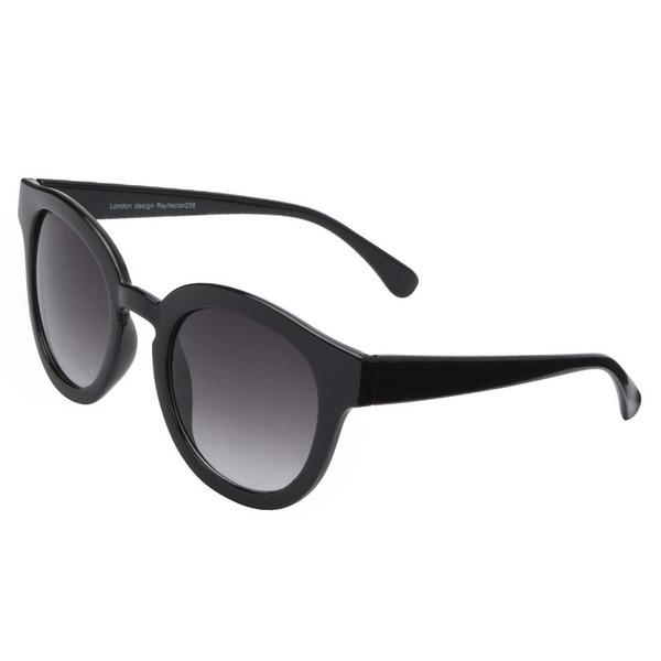 e96210538 Óculos de Sol Ray Flector 238 - Feminino