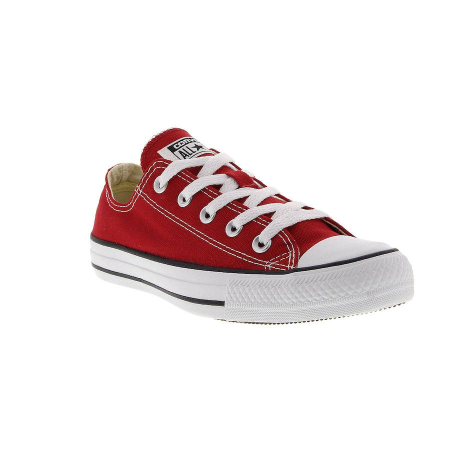 Tênis Converse All Star CT AS Core OX - Unissex 51396a91d2c