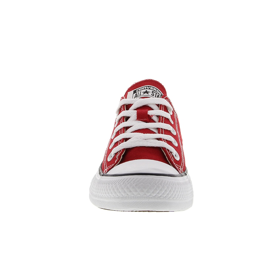 f6ef889d56e97 Tênis Converse All Star CT AS Core OX - Unissex