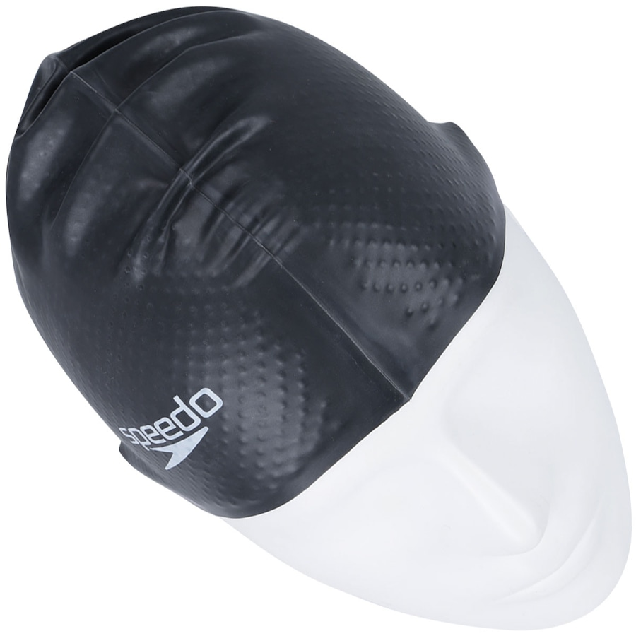 -33%. Touca de Natação Speedo Massage Cap - Adulto ... c84e306ec5c
