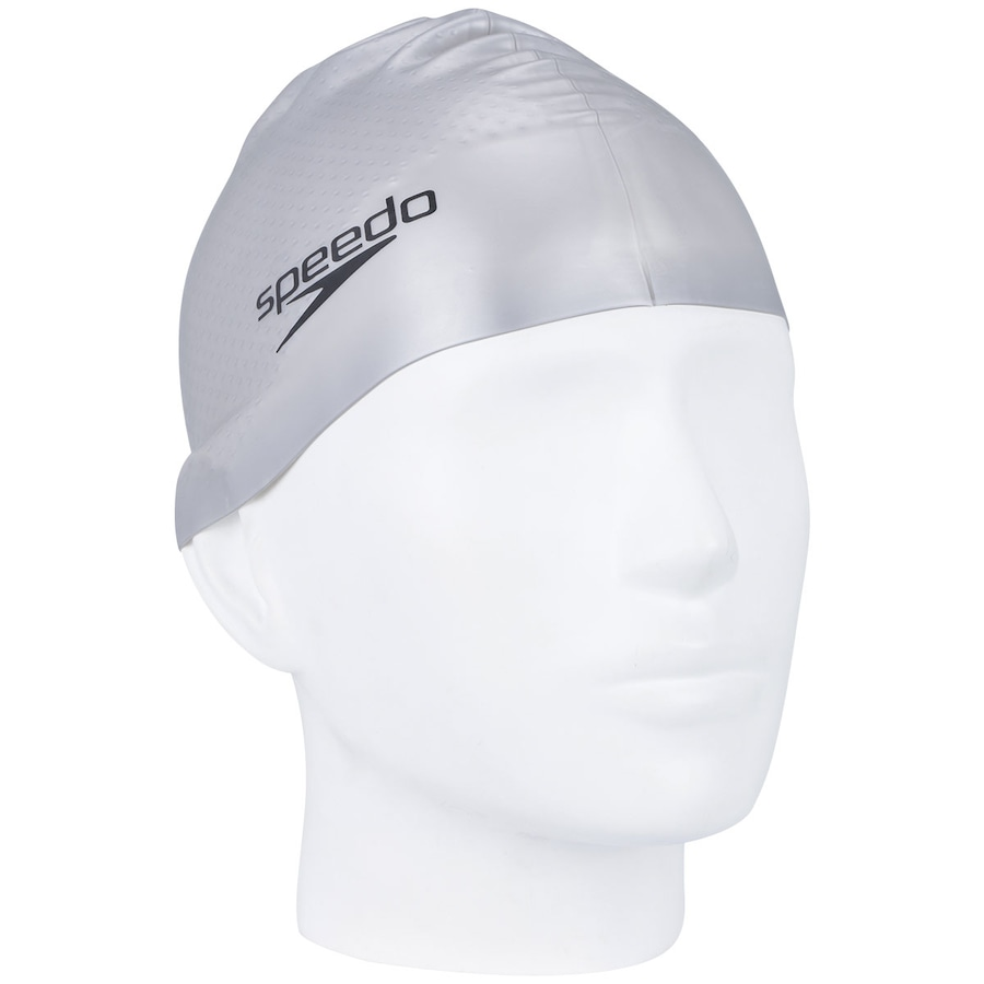 Touca de Natação Speedo Massage Cap - Adulto 911e5a6c2d8