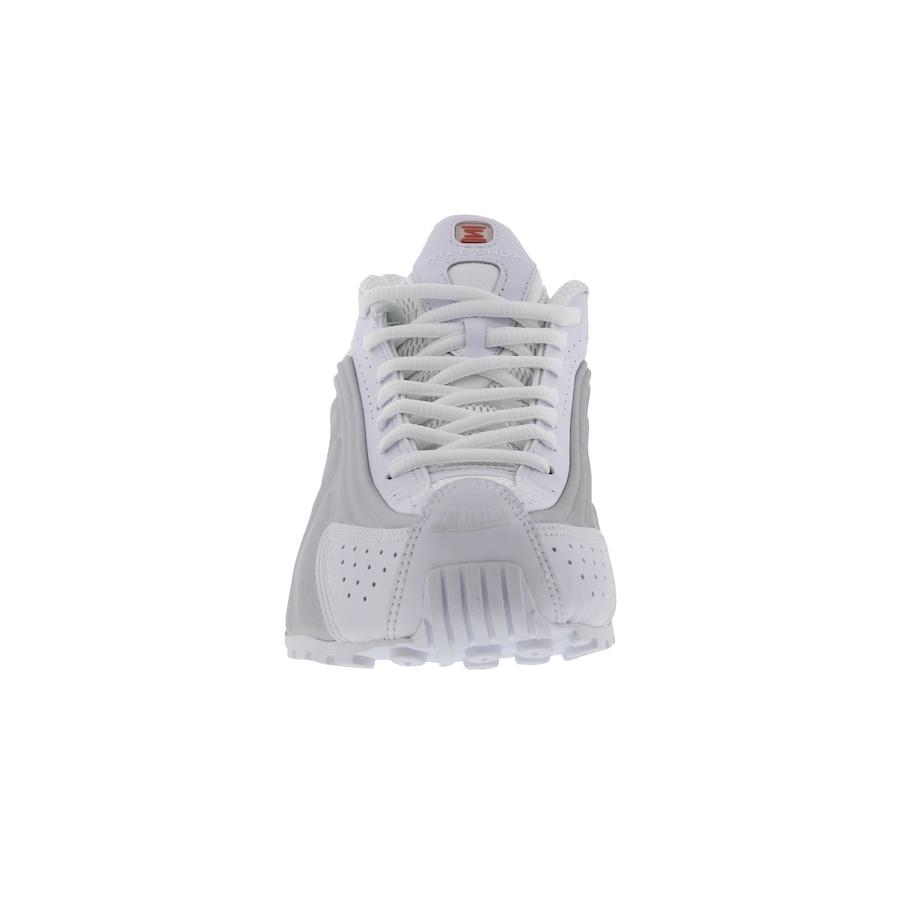 e50ee93547ff9 Fortnite Edicao Limitada Nike Shox Masculino Nike Preto Com O ...