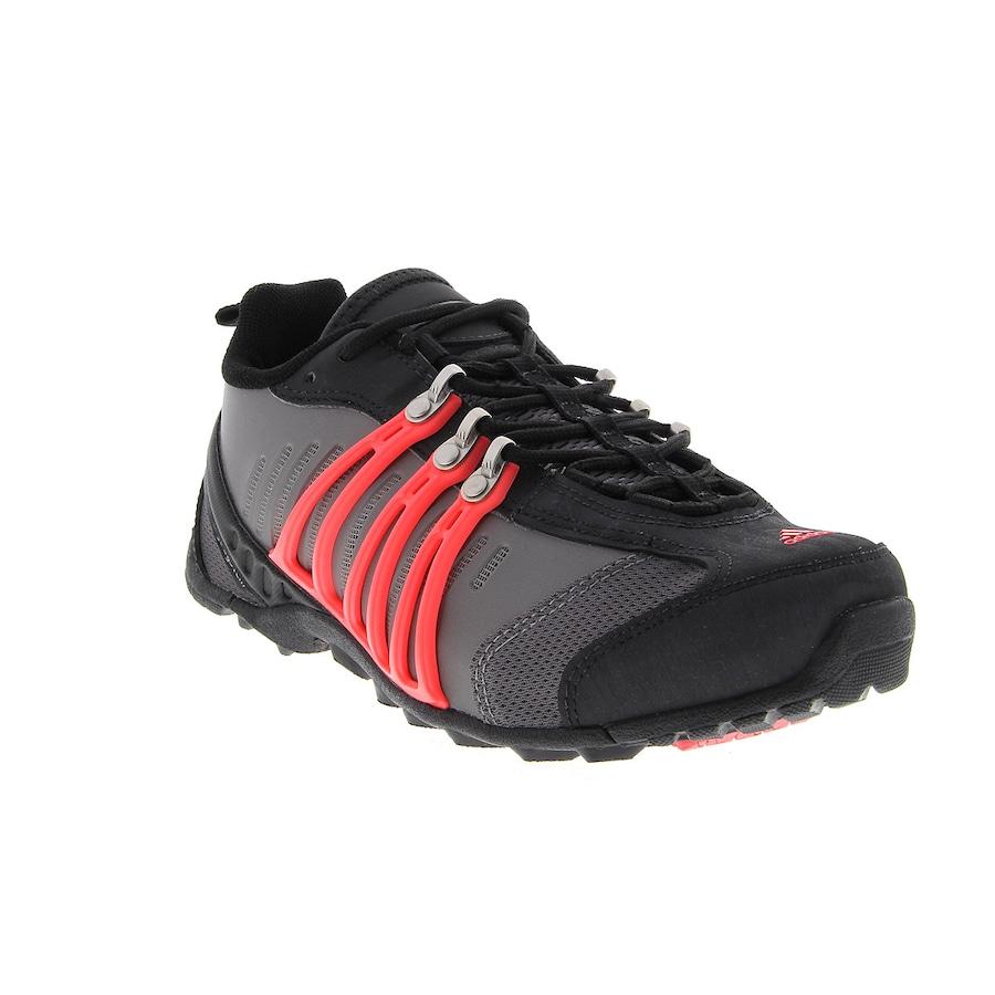 68c67e364c Tênis adidas Climacool Hellbender - Feminino Tênis adidas Climacool  Hellbender - Feminino ...