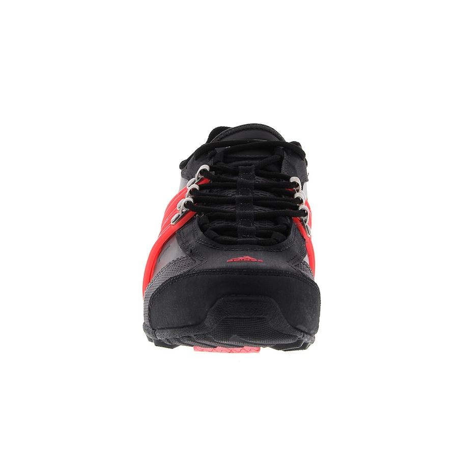 c4a86517c7 ... Tênis adidas Climacool Hellbender - Feminino ...