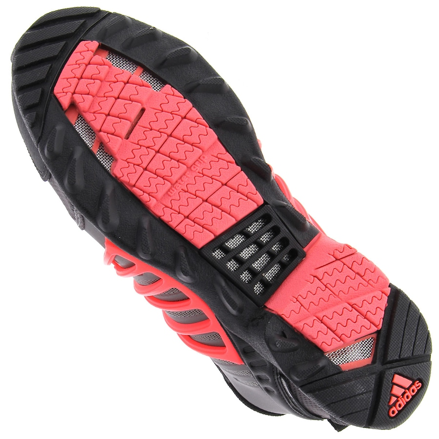 7d0bd632f9 ... Tênis adidas Climacool Hellbender - Feminino