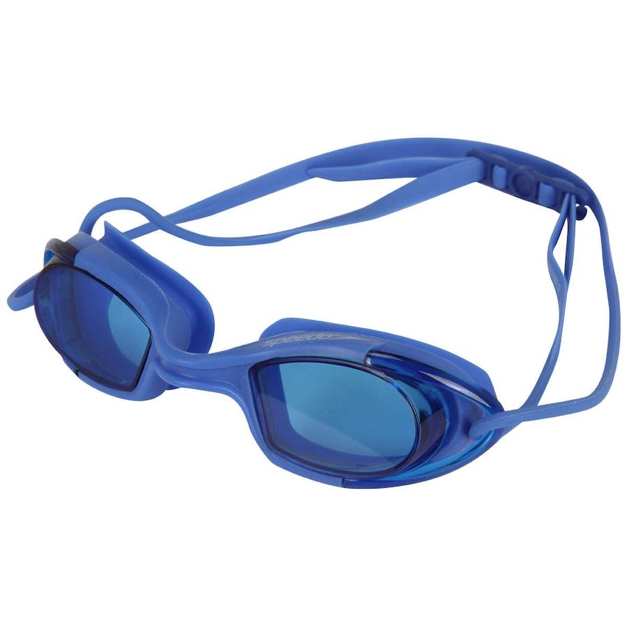 b9395ca952b80 Óculos de Natação Speedo Mariner - Adulto