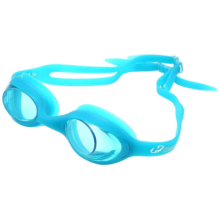 3683c1f77cb3e Óculos de Natação Hammerhead Spectrum Infantil