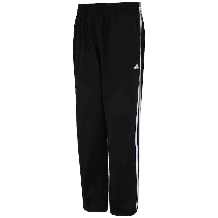 57b1753cd Calça adidas 3 Stripes - Masculina