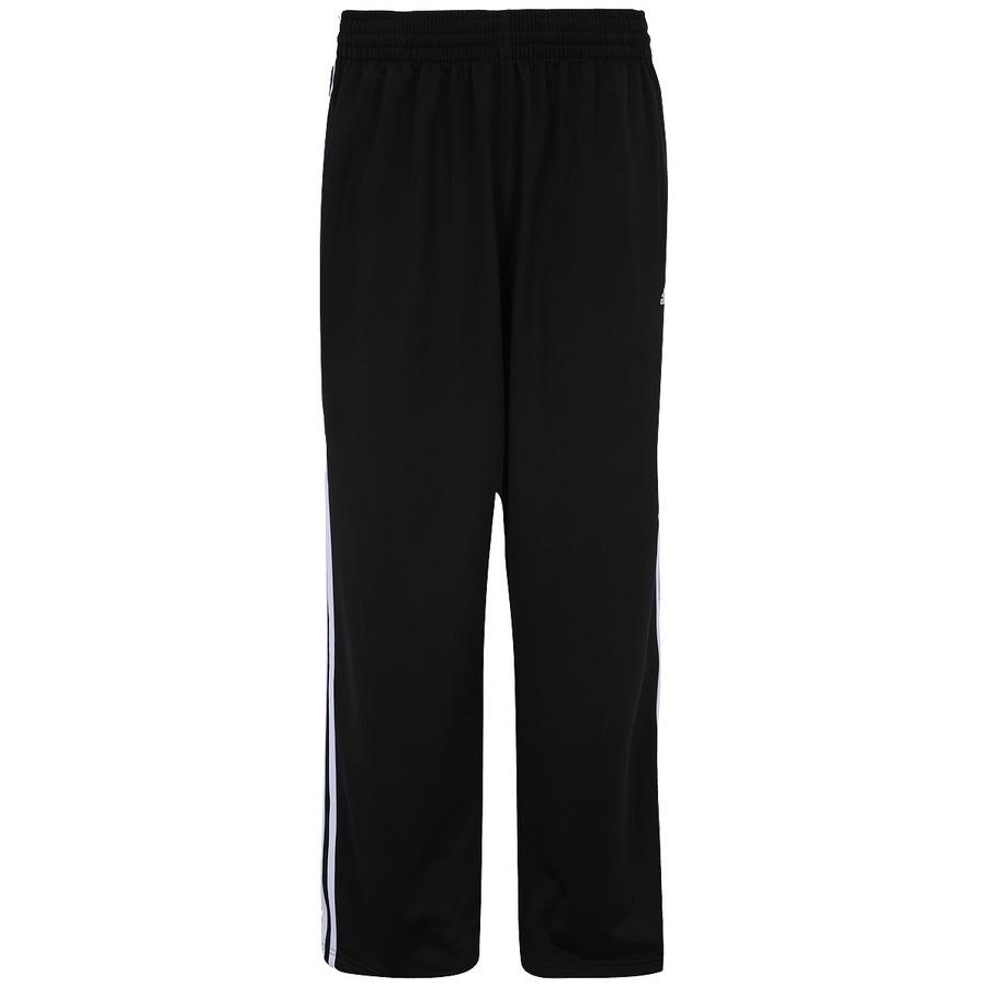 febdff1d4 Calça adidas 3 Stripes - Masculina