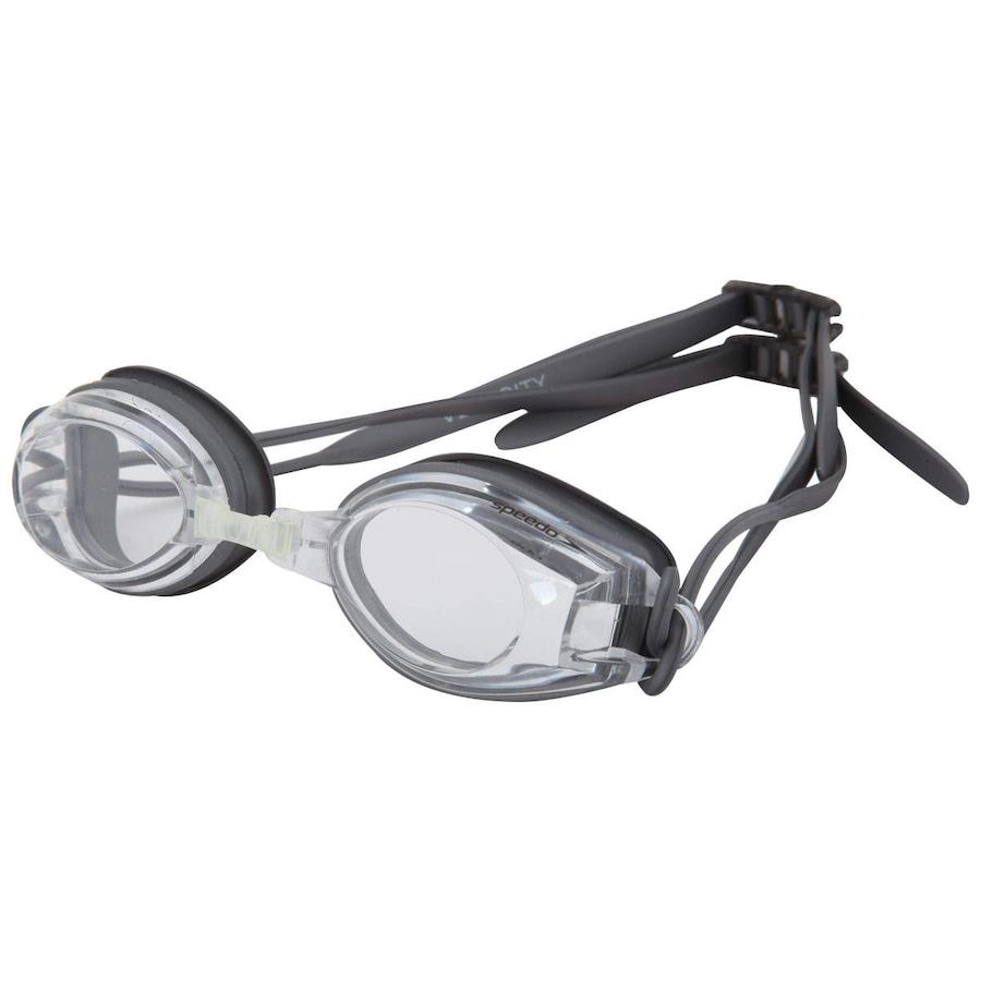 778bd8c15 Óculos de Natação Speedo Velocity - Adulto