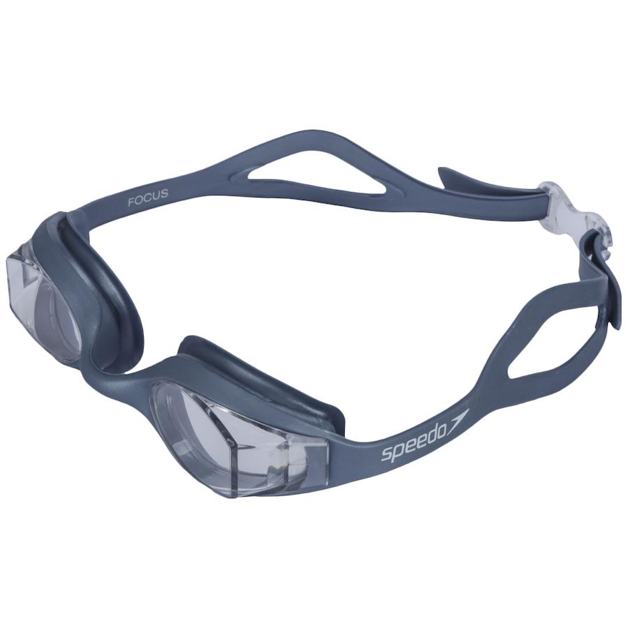 Óculos de Natação Speedo Focus - Adulto 90fce7de20