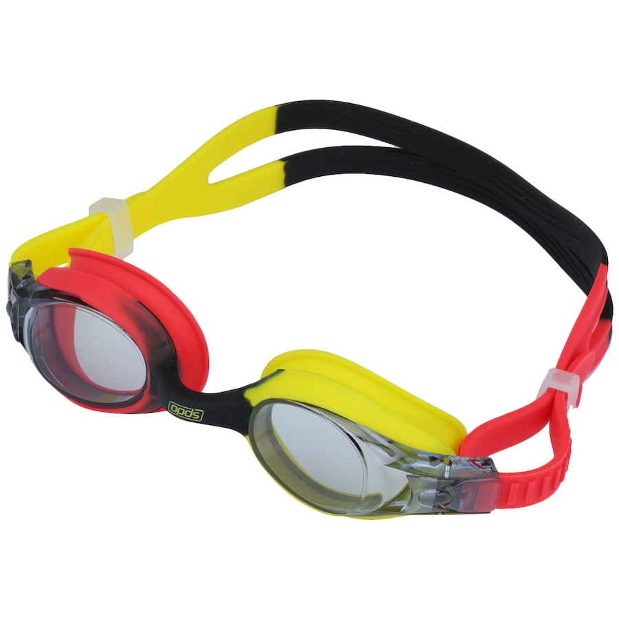 8410123a8 Óculos de Natação Speedo Quick - Infantil