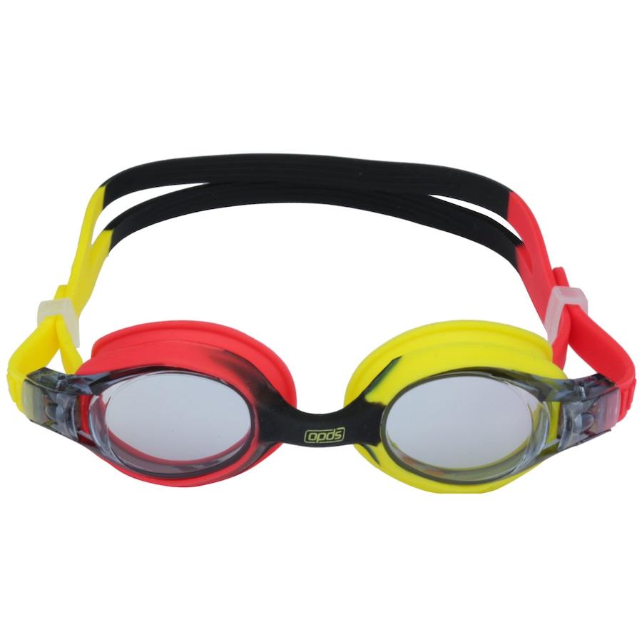Óculos de Natação Speedo Quick - Infantil c124a6d99e