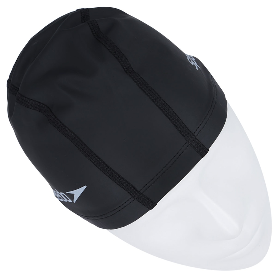 Touca de Natação Speedo Comfort Cap - Adulto eb9a276437e