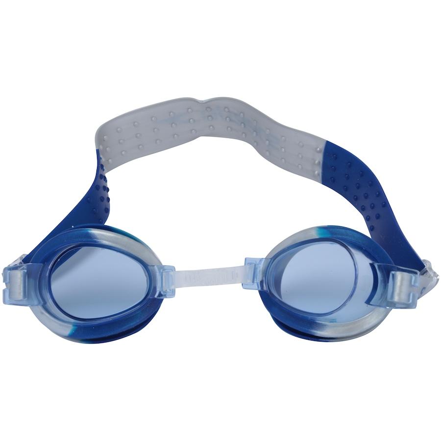 7190d21d0 ... Infantil Óculos de Natação Speedo Dolphin ...