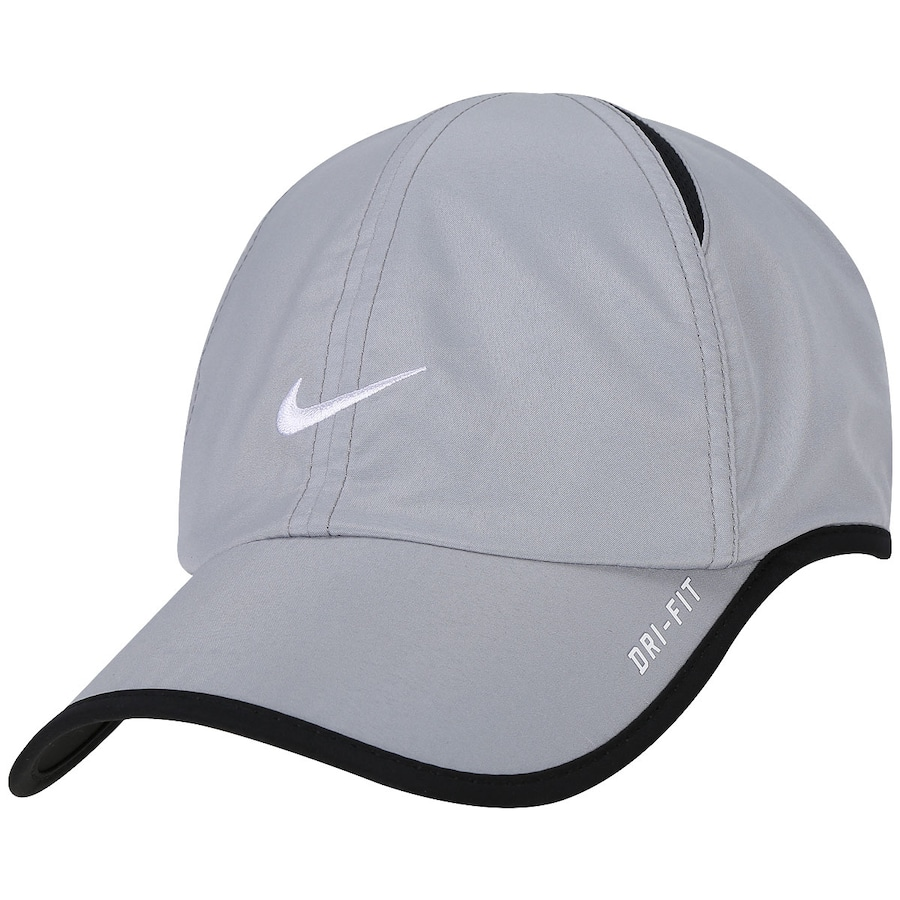 Boné Nike Feather Light Adulto 9328c1dd99979