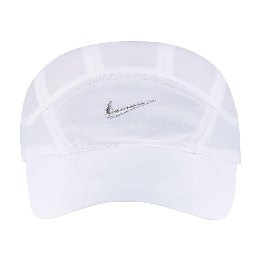 Boné Aba Curva Nike Spiros - Strapback - Adulto a9b6fcb7a2a