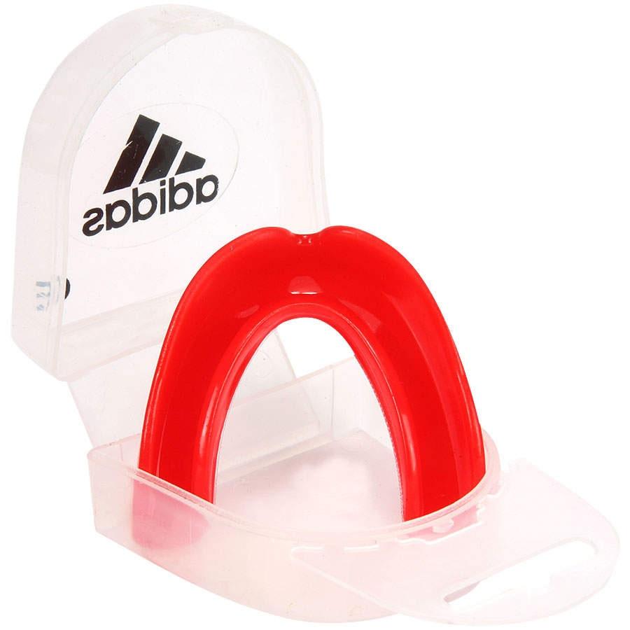 14b250467c Protetor Bucal adidas SR 69PDBZ