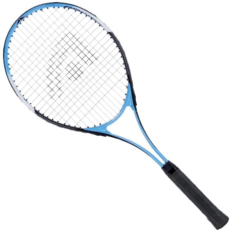 d8e2d39c18 Raquete de Tênis Adams Power 507 - Adulto