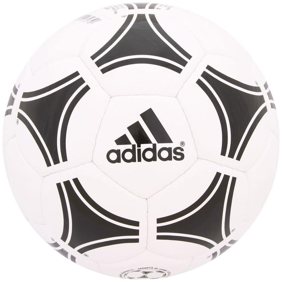 467a353732 Bola de Futebol de Campo Adidas Tango Rosário