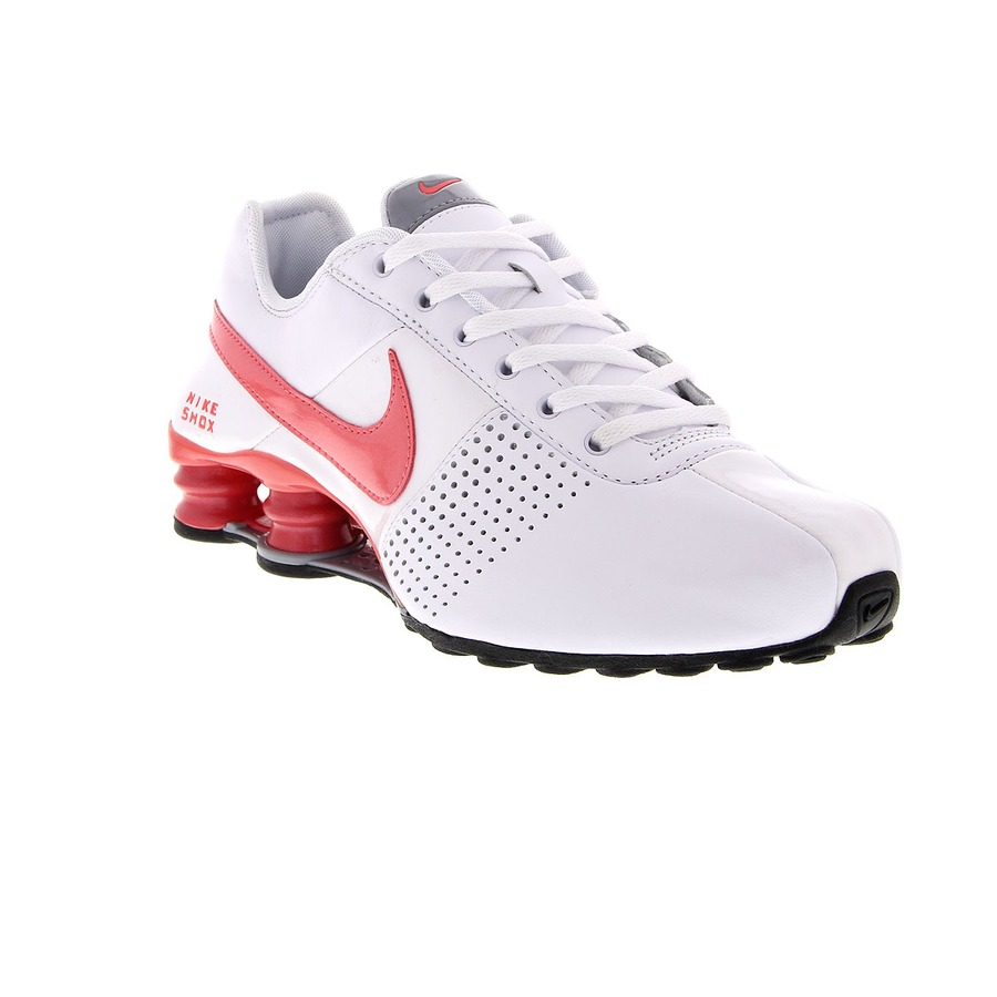 bc834c6d17 ... discount tênis nike shox deliver feminino 482b1 b018e ...