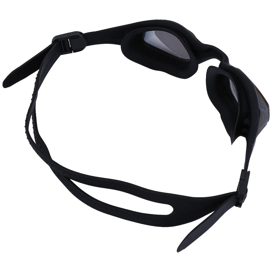 2a0bfb9f3de52 ... Óculos de Natação Speedo Tempest Mirror - Adulto