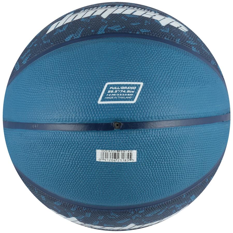 1b3d85229b Bola de Basquete Nike Dominate