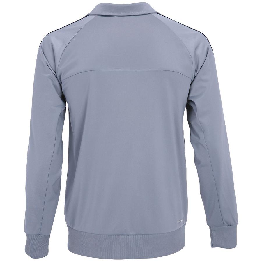 d54edb871a ... Jaqueta adidas Pes 3s Essentials - Masculina ...