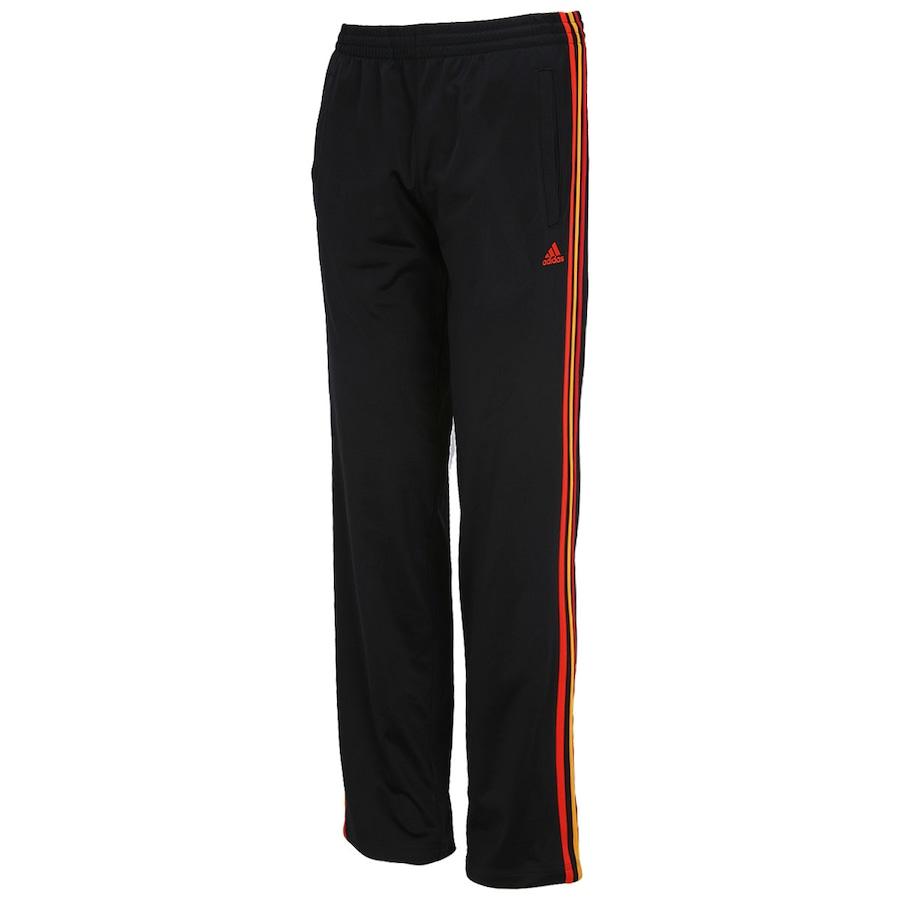 30d405eef3 Calça Adidas 3S - Masculina