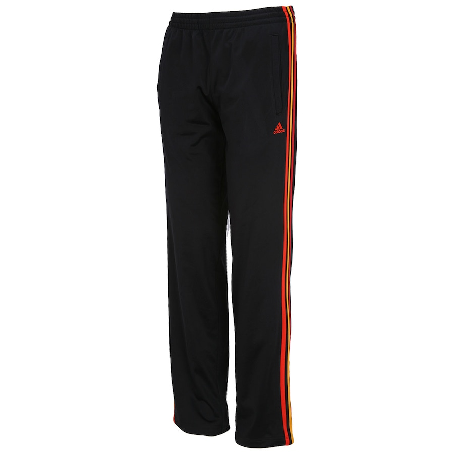 364c83356c52d Calça Adidas 3S - Masculina