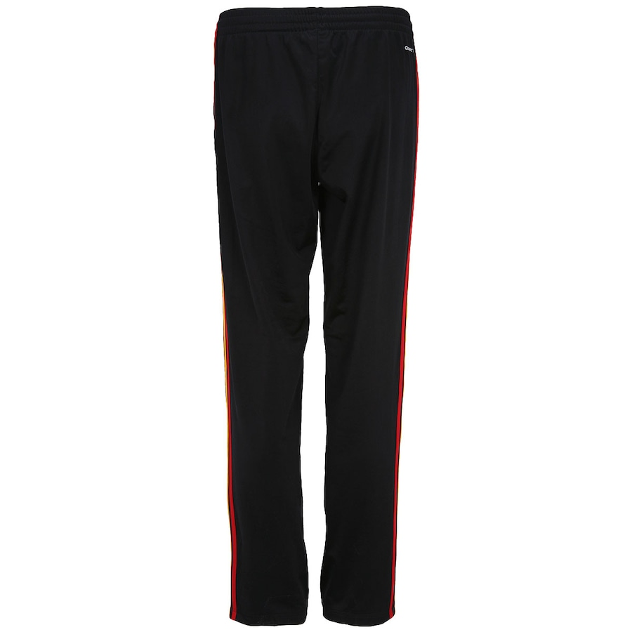 Calça Adidas 3S - Masculina 97a820156708c