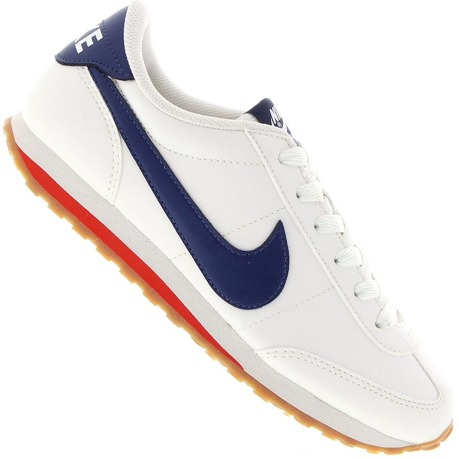 ad3857101e0 Tênis Nike Mach Runner Sl Masculino