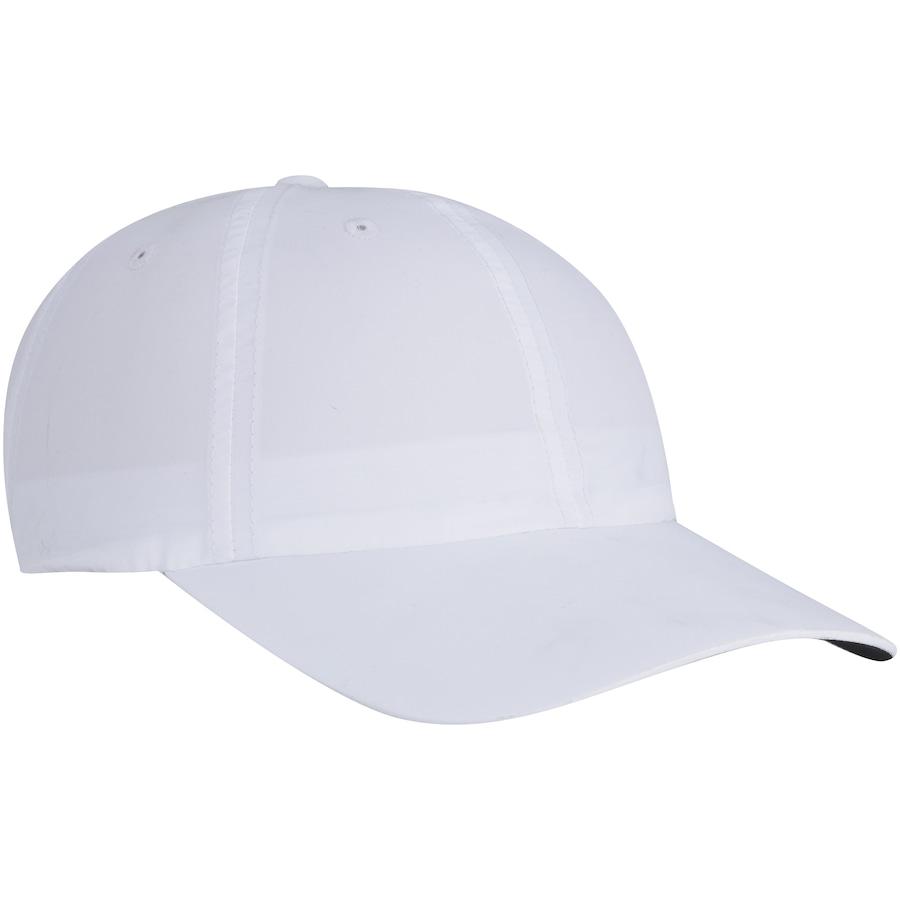 Boné Aba Curva Oxer Speed - Strapback - Adulto 7220752fe17