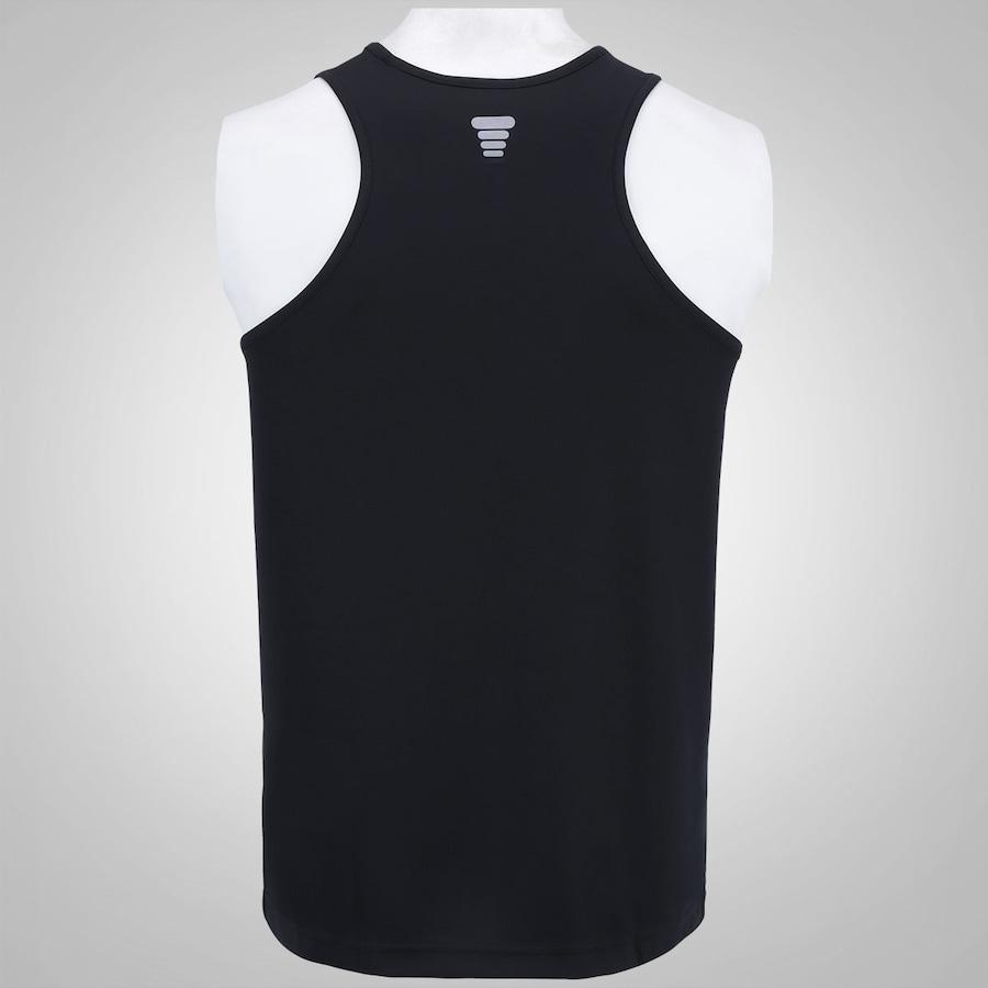 ... Camiseta Regata Fila Basic 121044 - Masculina ... 510aa1d346d