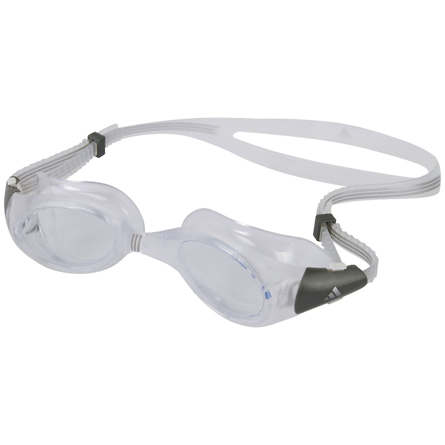 Óculos de Natação adidas Aquazilla 4e7e4f9dda