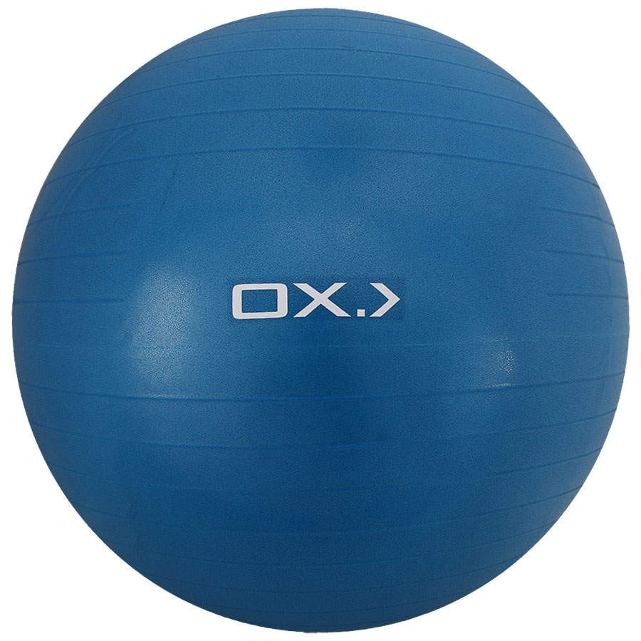 34edb03e7b Bola de Pilates Oxer - 75cm