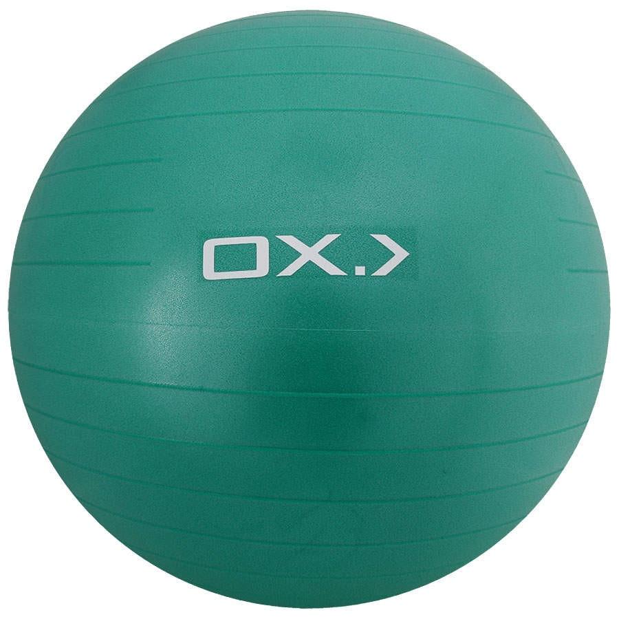 e8ecba28955af Bola de Pilates Oxer - 55cm