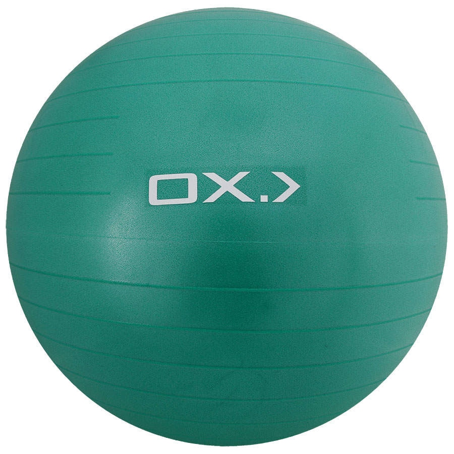 Bola de Pilates Oxer - 55cm 968d5a1297987