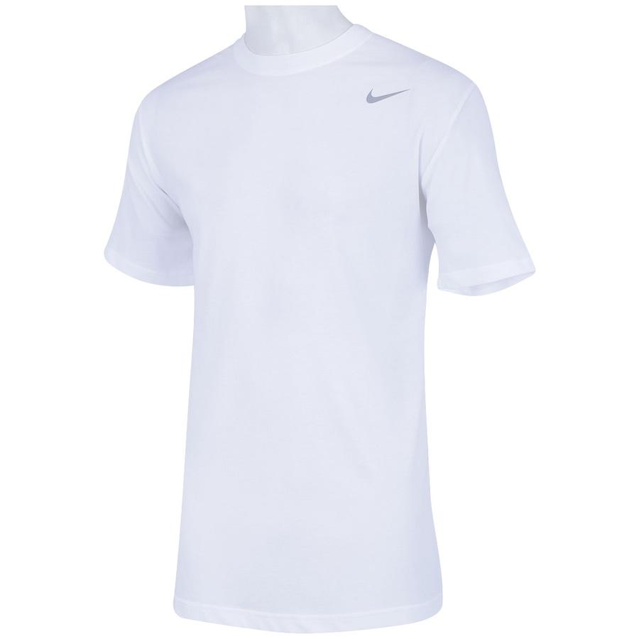 23904994f1 ... Camiseta Nike Sport - Masculina ...